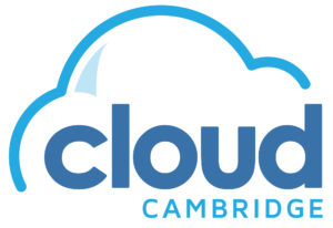 Cloud Cambridge