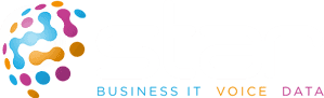 Star IT - Business IT Support for Cambridgeshire - St Ives, Huntingdon, Ely & Beyond!